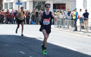 1371745501 Paul-Pollock-London-Marathon