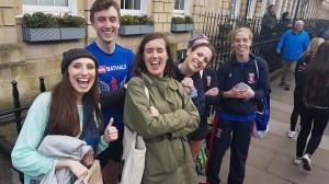 Bath-Half-marathon-2017