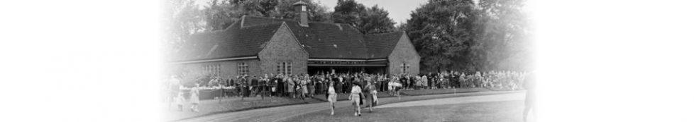 Ladywell1950bannerwhite