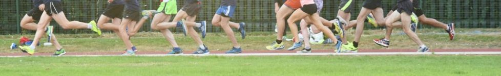 ladywell-track-legs-banner