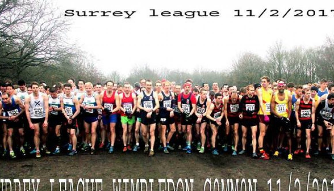 surreyleague-11-feb-2017