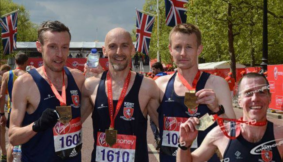 Kent-AC-first-4-london-marathon-2017