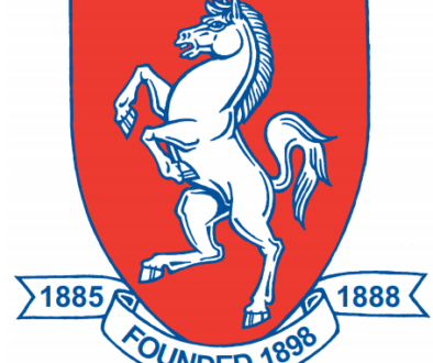KentAC-logo-hires2
