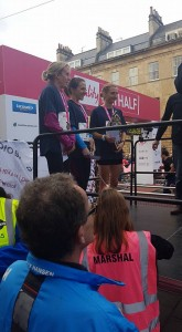 Bath-Half-marathon-2017-2