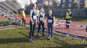mini-marathon-trials-lewisham-2017-3