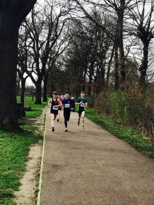 mini-marathon-trials-lewisham-2017-4
