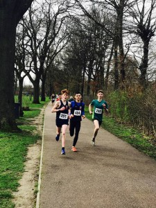 mini-marathon-trials-lewisham-2017-5