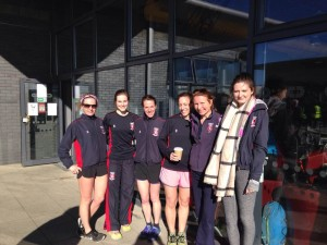 southern-road-relays-march-2017
